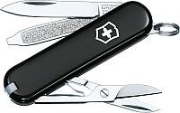 Нож швейцарский Victorinox Classic SD 0.6223.3 -