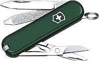 Нож швейцарский Victorinox Classic SD 0.6223.4 -
