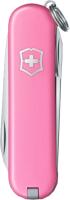 Нож швейцарский Victorinox Classic SD 0.6223.51 -