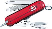 Нож швейцарский Victorinox Signature 0.6225.T -