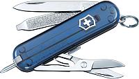 Нож швейцарский Victorinox Signature 0.6225.T2 -