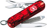 Нож швейцарский Victorinox Swiss Lite 0.6228.T -