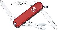 Нож швейцарский Victorinox Rambler 0.6363 -