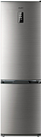 Холодильник с морозильником ATLANT ХМ 4421-049 ND -