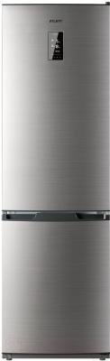 Холодильник с морозильником ATLANT ХМ 4421-049 ND