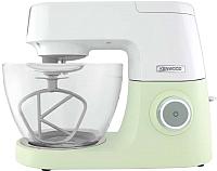 Кухонный комбайн Kenwood Chef Sense KVC5100G -