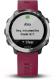 Умные часы Garmin Forerunner 645 Music / 010-01863-31 (вишневый) -