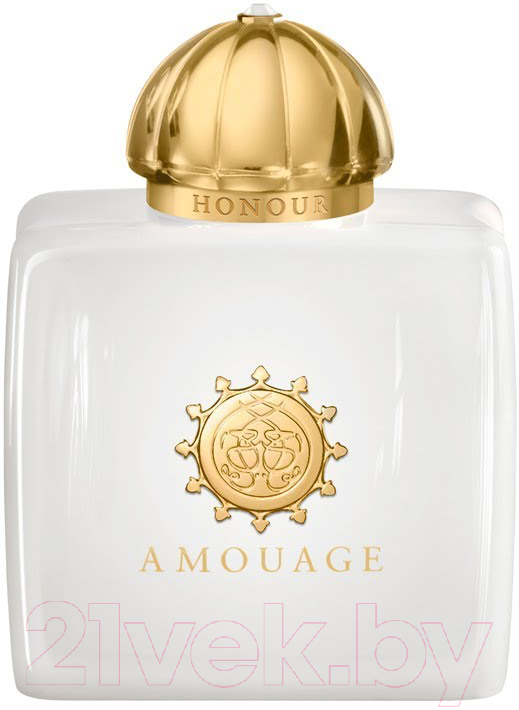 Купить Парфюмерная вода Amouage, Honour (100мл), Великобритания