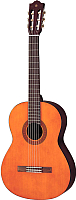 Акустическая гитара Yamaha CGS-104A -