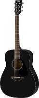 Акустическая гитара Yamaha FG-800BL -
