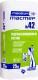 Гидроизоляция цементная Тайфун Мастер №42 (25кг) -
