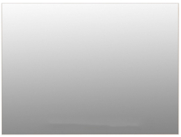 Зеркало De Aqua Сильвер 100 / 261682 (медь) -