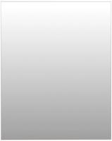 Зеркало De Aqua Сильвер 60 / 261678 (медь) -
