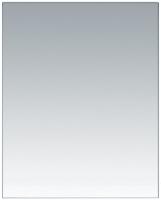 Зеркало De Aqua Сильвер 60 / 261662 (серебристый) -