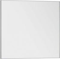 Зеркало De Aqua Сильвер 80 / 261664 (серебристый) -
