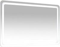 Зеркало De Aqua Смарт 100 / 202224 -