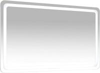 Зеркало De Aqua Смарт 120 / 205766 -