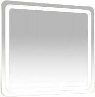 Зеркало De Aqua Смарт 70 / 188029 -
