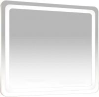 Зеркало De Aqua Смарт 80 / 205634 -
