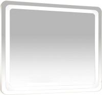 Зеркало De Aqua Смарт 90 / 196162 -
