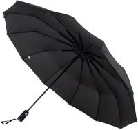 Зонт складной Три слона M7125 -