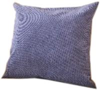 Подушка декоративная Файбертек ПД.45x45 (синий) -
