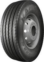 Грузовая шина KAMA NF 202 245/70R19.5 136/134M Рулевая -