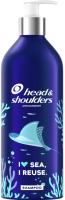 Шампунь для волос Head & Shoulders Основной уход (430мл) -
