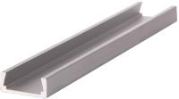Профиль для светодиодной ленты JAZZway PAL 1506 / 1009609 (2м) -