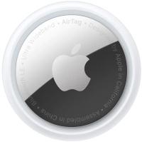 Беспроводная метка-трекер Apple AirTag / MX532 (1шт) -