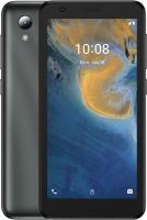 Смартфон ZTE Blade A31 Lite 1GB/32GB (серый) -