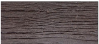Плитка садовая Orlix Stone Railroad EU5000077-4 (4шт, коричневый) -