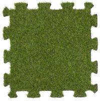 Плитка садовая Orlix Grass / EU4000012-4 (4шт) -