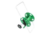 Катушка для шланга WMC Tools TG7301005 -