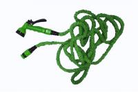 Шланг поливочный WMC Tools TG7106003-15M -