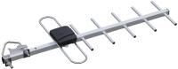 Цифровая антенна для тв Ritmix RTA-311-12 AVS -