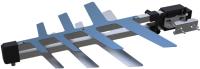Цифровая антенна для тв Ritmix RTA-313-14 AVS -