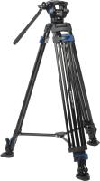 Штатив Falcon Eyes CinemaPro VT-1800H / 28063 -