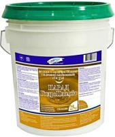 Гидроизоляция цементная Парад ГидроПломба Жесткая Однокомпонентная ГС Ж1 (5кг) -