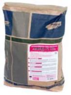 Гидроизоляция цементная Парад Жесткая Однокомпонентная ГС Ж1 (25кг) -