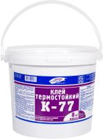 Клей Парад Термостойкий К-77 (8кг) -