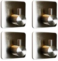 Крючок для ванной Ledeme L215-4 -