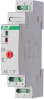 Фотореле Евроавтоматика AZ-112 / EA01.001.013 -