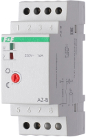 Фотореле Евроавтоматика AZ-B / EA01.001.009 -