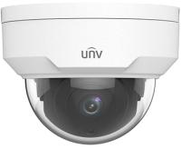 IP-камера Uniview IPC324LR3-VSPF40-D -