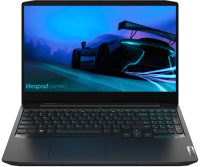 Игровой ноутбук Lenovo IdeaPad Gaming 3 15ARH05 (82EY00CXRE) -