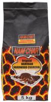 Уголь древесный NamChar NCC05 (5кг) -