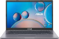 Ноутбук Asus VivoBook 14 X415MA-EK052 -