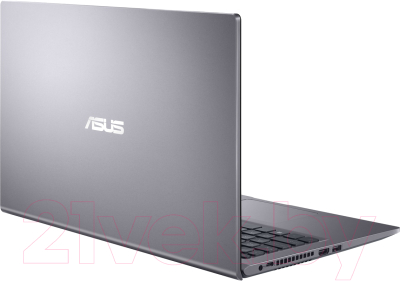 Ноутбук Asus X515JF-BQ037