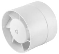 Вентилятор канальный TDM SQ1807-1802 -